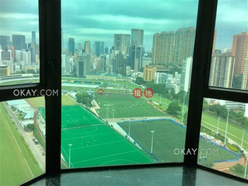 2房1廁,極高層,馬場景《永光苑出租單位》-1黃泥涌道 | 灣仔區香港-出租HK$ 30,800/ 月