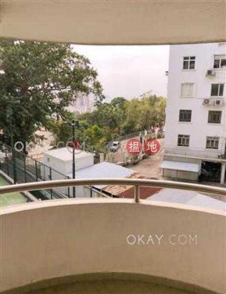 Greenery Garden Low, Residential   Rental Listings   HK$ 46,000/ month