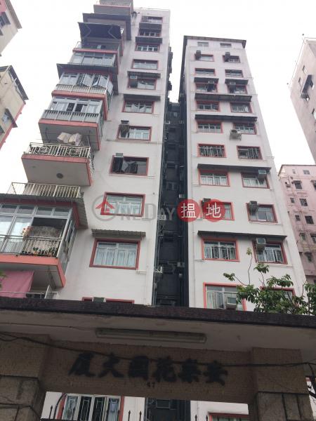 On Lok Garden Mansion (On Lok Garden Mansion) Cha Liu Au 搵地(OneDay)(3)
