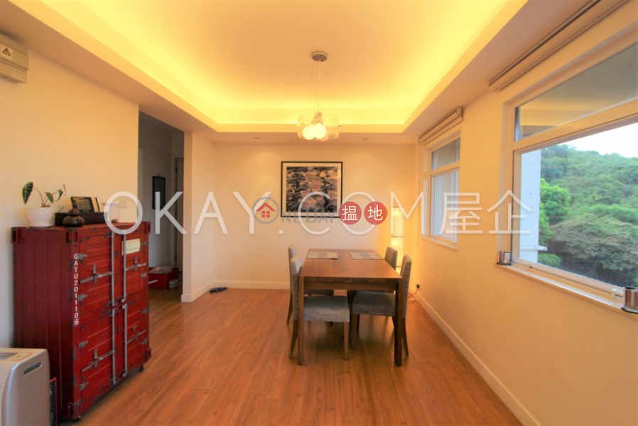 Discovery Bay, Phase 2 Midvale Village, Clear View (Block H5),Low Residential Sales Listings HK$ 16.5M