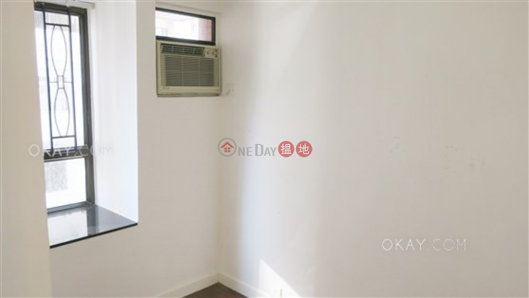 HK$ 800萬-雅緻苑灣仔區2房1廁《雅緻苑出售單位》