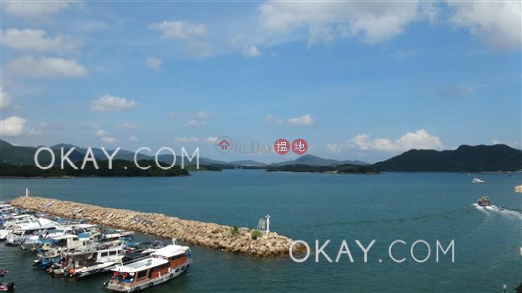 西貢濤苑 15座|低層|住宅|出售樓盤HK$ 3,100萬