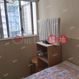 Kiu Fai Mansion | High Floor Flat for Rent|Kiu Fai Mansion(Kiu Fai Mansion)Rental Listings (XGGD698800105)_0