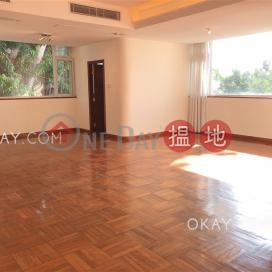 Stylish 4 bedroom on high floor with rooftop | Rental|29-31 Bisney Road(29-31 Bisney Road)Rental Listings (OKAY-R305194)_3