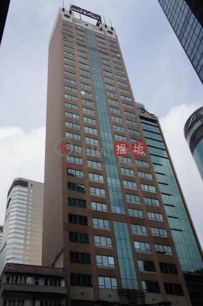 Morrison Plaza (Morrison Plaza) Wan Chai|搵地(OneDay)(1)