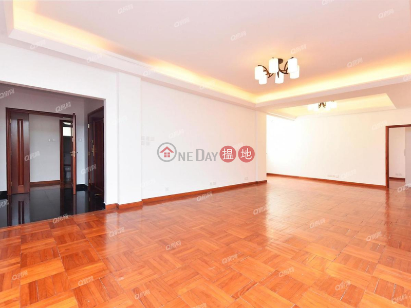 Property Search Hong Kong | OneDay | Residential Rental Listings 29-31 Bisney Road | 4 bedroom High Floor Flat for Rent