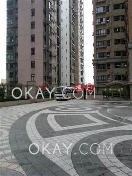 Popular 3 bedroom on high floor | Rental, Robinson Heights 樂信臺 Rental Listings | Western District (OKAY-R82829)