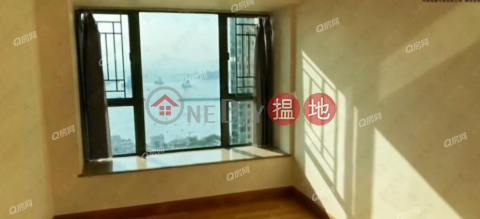 Park Avenue | 3 bedroom High Floor Flat for Sale|Park Avenue(Park Avenue)Sales Listings (XGJL997800913)_0
