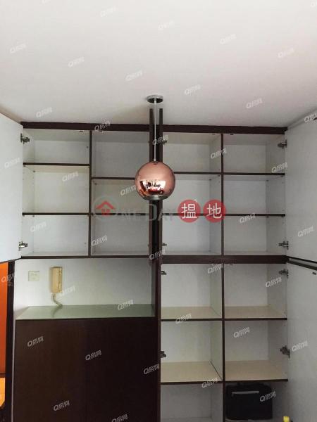 The Parcville Tower 7 | 3 bedroom Mid Floor Flat for Rent 33 Hung Shui Kiu Main Street | Yuen Long, Hong Kong Rental | HK$ 16,300/ month