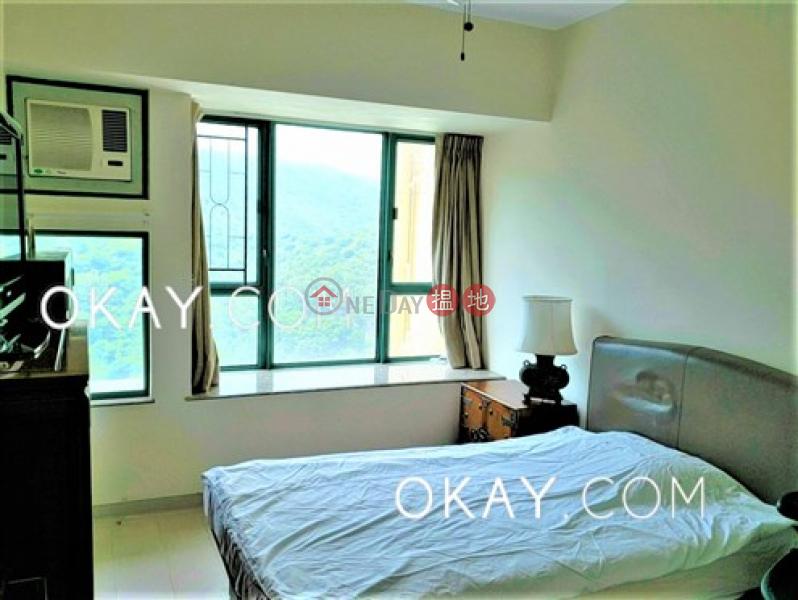 愉景灣 13期 尚堤 碧蘆(1座)-高層住宅出售樓盤|HK$ 1,700萬