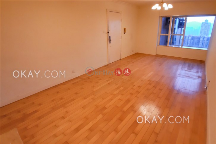 Pacific Palisades, Middle, Residential | Rental Listings HK$ 40,000/ month