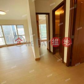 Star Crest | 2 bedroom Mid Floor Flat for Rent|Star Crest(Star Crest)Rental Listings (XGGD780000080)_0