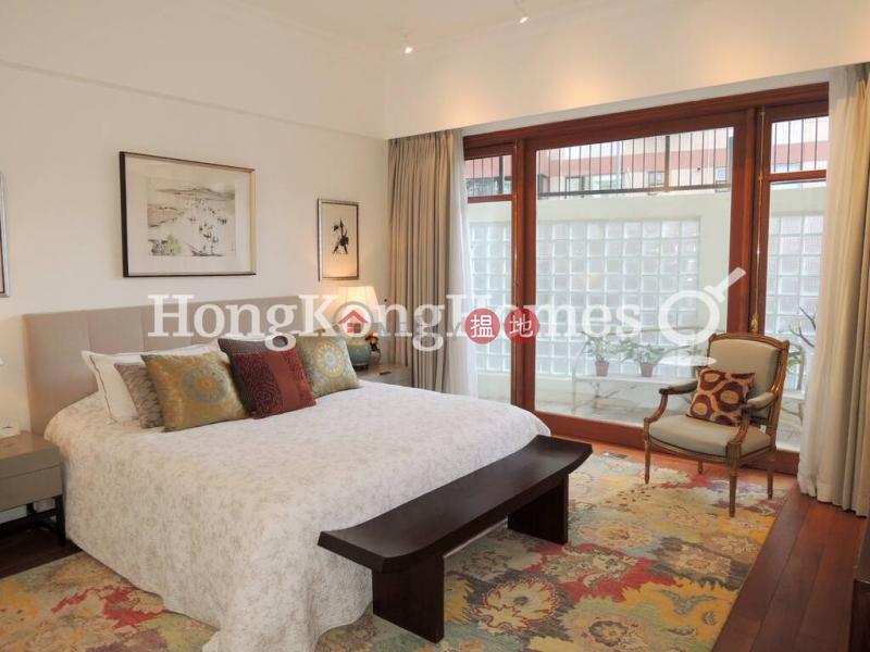 堅尼地大廈三房兩廳單位出售|中區堅尼地大廈(Kennedy Apartment)出售樓盤 (Proway-LID7998S)