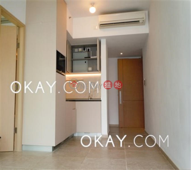 Property Search Hong Kong | OneDay | Residential Rental Listings | Cozy 1 bedroom with balcony | Rental