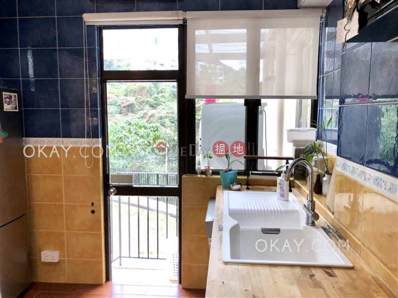 3房2廁,實用率高,海景,星級會所《愉景灣 3期 寶峰 寶峰徑13號出售單位》-13寶峰徑 | 大嶼山|香港出售HK$ 1,800萬