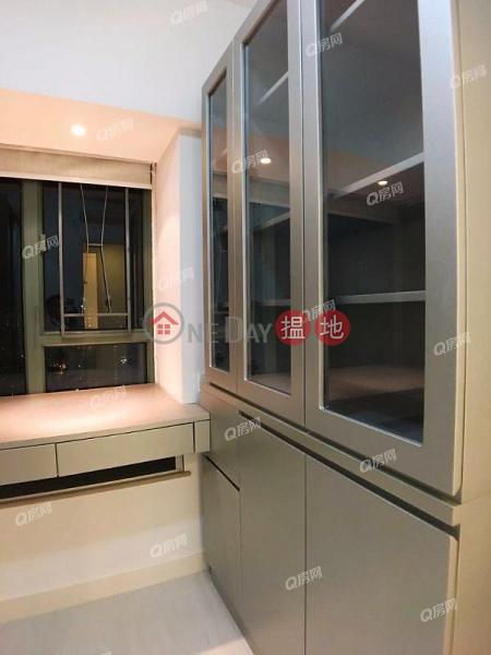 藍灣半島 6座中層住宅出售樓盤-HK$ 900萬