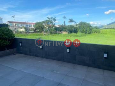 Direct Landlord - No agent fees|Yuen LongHouse 1 - 26A(House 1 - 26A)Sales Listings (92233-6040771841)_0