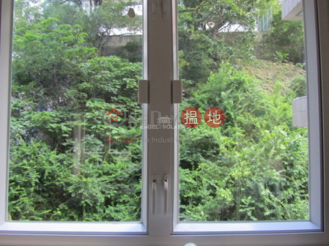 2 Bedroom Flat for Sale in Wan Chai|Wan Chai DistrictManrich Court(Manrich Court)Sales Listings (EVHK38925)_0