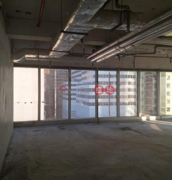 香港搵樓|租樓|二手盤|買樓| 搵地 | 寫字樓/工商樓盤出租樓盤-電話: 98755238