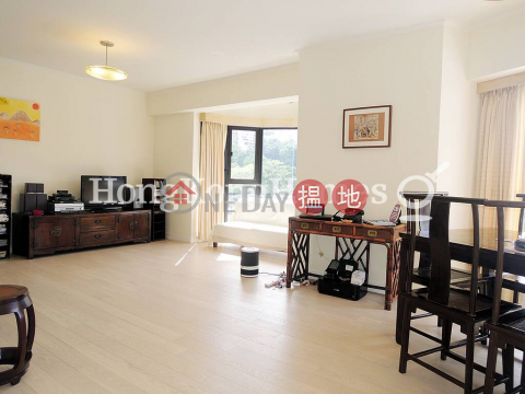 3 Bedroom Family Unit at The Royal Court   For Sale The Royal Court(The Royal Court)Sales Listings (Proway-LID44023S)_0