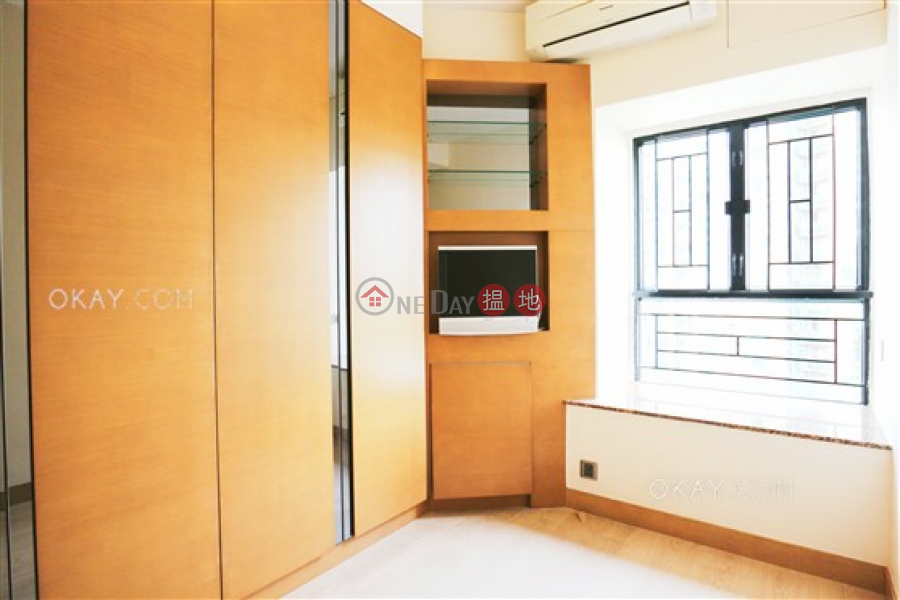 Illumination Terrace, Low | Residential, Rental Listings, HK$ 34,800/ month