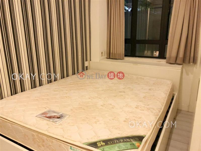 香港搵樓|租樓|二手盤|買樓| 搵地 | 住宅出售樓盤-1房1廁東街32號出售單位