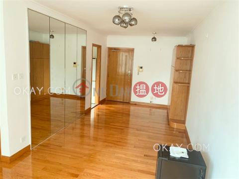 Tasteful 2 bedroom on high floor   Rental Hollywood Terrace(Hollywood Terrace)Rental Listings (OKAY-R101838)_0