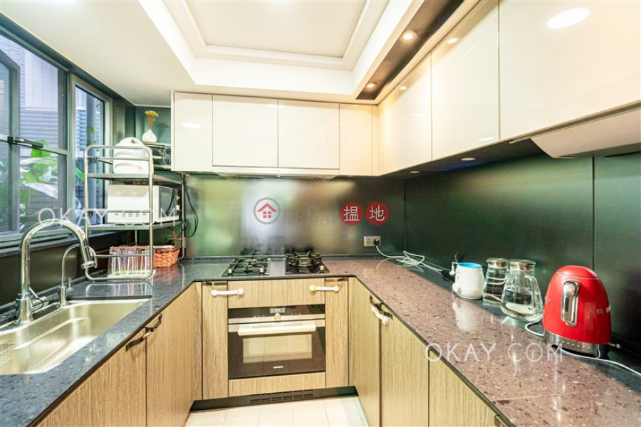 Property Search Hong Kong | OneDay | Residential, Rental Listings Luxurious 3 bedroom with terrace | Rental