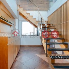 Efficient 2 bed on high floor with sea views & rooftop | For Sale|Block 45-48 Baguio Villa(Block 45-48 Baguio Villa)Sales Listings (OKAY-S49104)_3