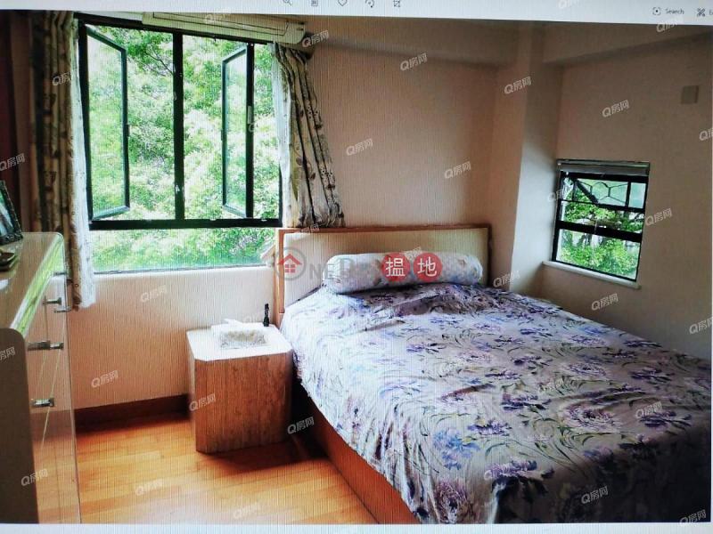 Property Search Hong Kong | OneDay | Residential Rental Listings | Elegant Terrace | 3 bedroom High Floor Flat for Rent