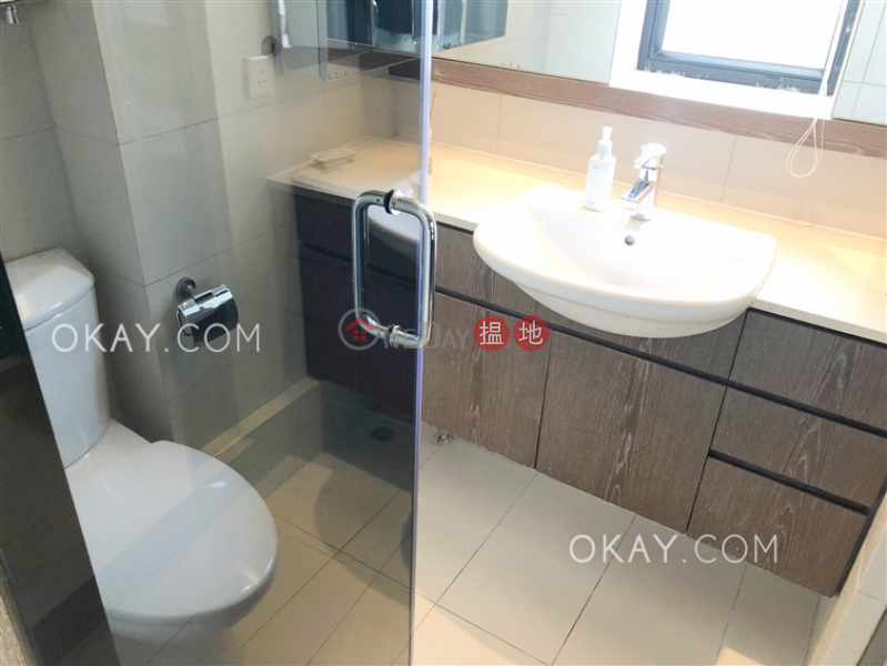 Tasteful 2 bedroom with parking | For Sale 33 Conduit Road | Western District, Hong Kong | Sales HK$ 22.5M