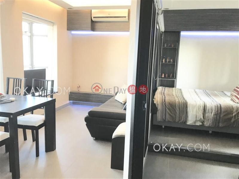 HK$ 28,000/ 月-金帝軒西區|2房1廁《金帝軒出租單位》