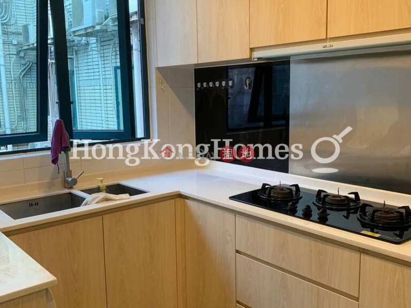Hillview Court Block 5, Unknown Residential | Rental Listings, HK$ 35,000/ month