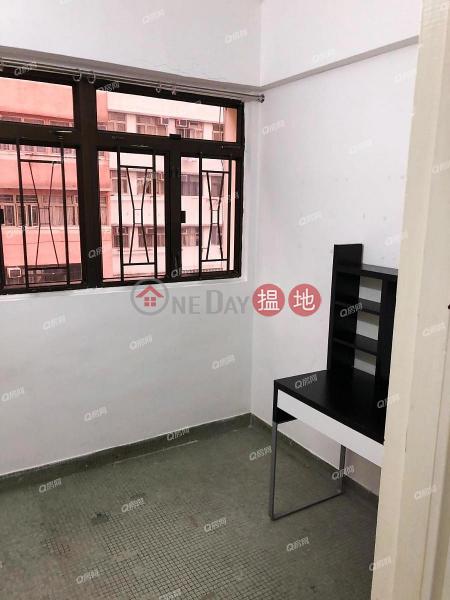 175 Des Voeux Road West, High Residential Sales Listings, HK$ 4.8M