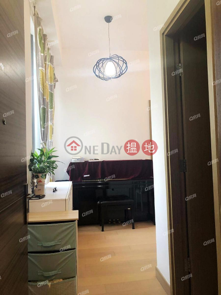 Property Search Hong Kong | OneDay | Residential Sales Listings The Reach Tower 3 | 2 bedroom Low Floor Flat for Sale