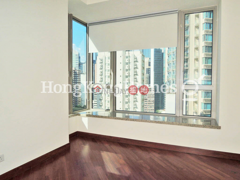 HK$ 34,500/ 月|囍匯 2座灣仔區囍匯 2座一房單位出租
