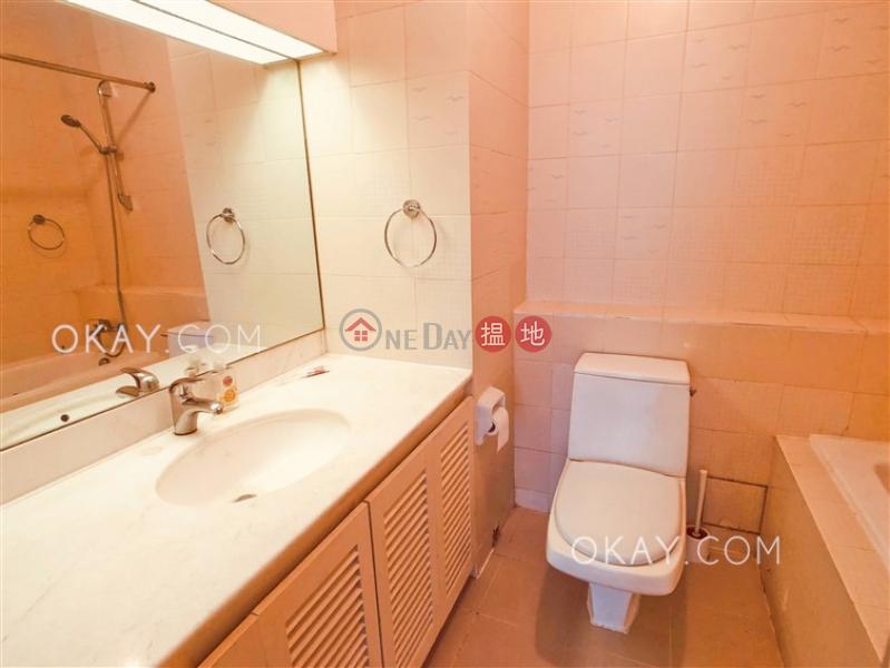 香港搵樓|租樓|二手盤|買樓| 搵地 | 住宅-出租樓盤4房3廁,實用率高,海景,連車位《赫蘭道6號出租單位》