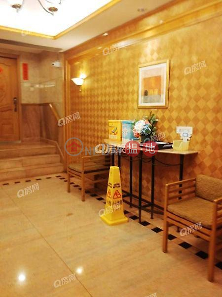 Property Search Hong Kong | OneDay | Residential | Sales Listings, Scenic Garden Block 5 | 2 bedroom Mid Floor Flat for Sale