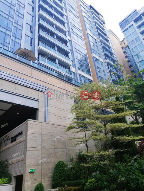Park Circle   2 bedroom Flat for Sale Yuen LongPark Circle(Park Circle)Sales Listings (XGYLQ004100273)_0