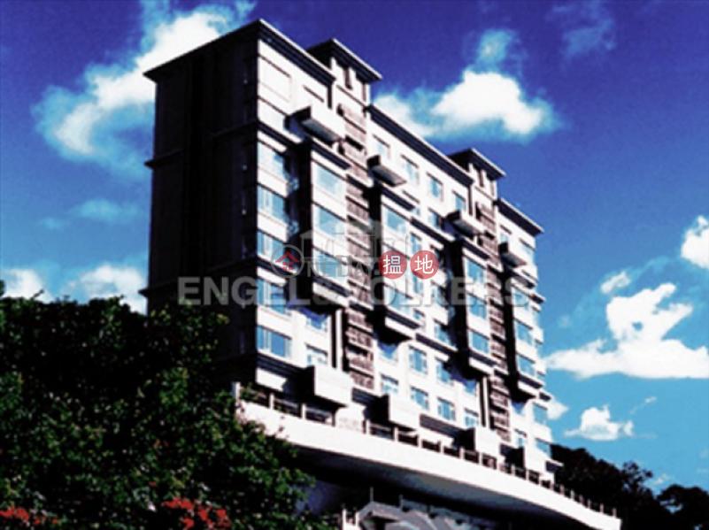 4 Bedroom Luxury Flat for Rent in Peak, 63 Mount Kellett Road | Central District | Hong Kong Rental | HK$ 165,000/ month