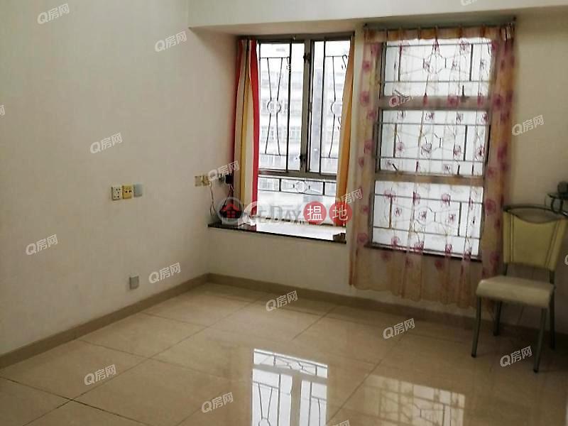 蔚景花園-高層|住宅-出租樓盤-HK$ 16,000/ 月