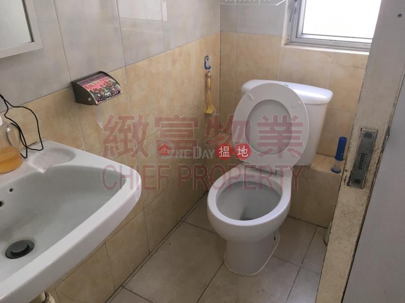 Laurels Industrial Centre 32 Tai Yau Street | Wong Tai Sin District Hong Kong, Sales HK$ 10M