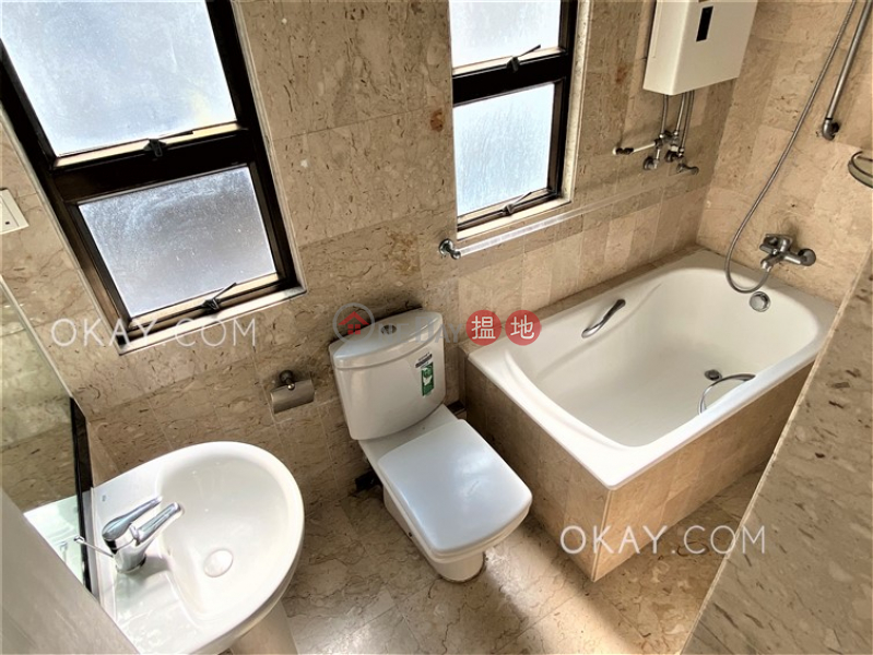 Property Search Hong Kong | OneDay | Residential, Sales Listings | Stylish 2 bedroom with parking | For Sale