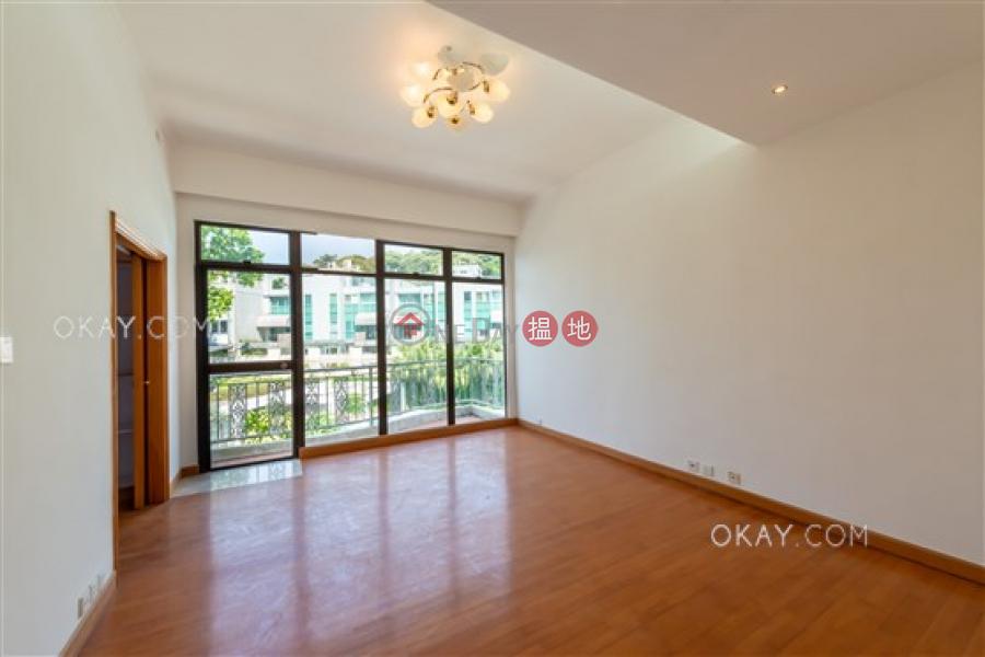 HK$ 2,980萬-康曦花園西貢|4房3廁,連車位,獨立屋《康曦花園出售單位》