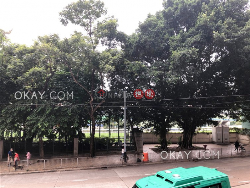 HK$ 55,000/ month | Green Valley Mansion Wan Chai District, Unique 2 bedroom with terrace | Rental
