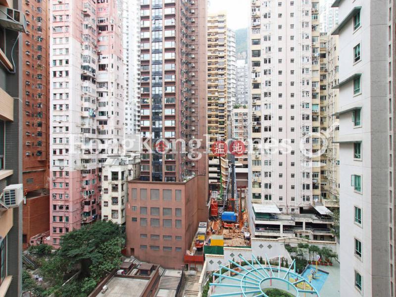 香港搵樓|租樓|二手盤|買樓| 搵地 | 住宅出租樓盤|嘉輝大廈三房兩廳單位出租