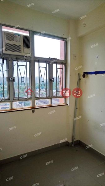 Lucky Mansion | 2 bedroom Mid Floor Flat for Sale, 2 Chun Yin Square | Yuen Long | Hong Kong Sales, HK$ 4.35M