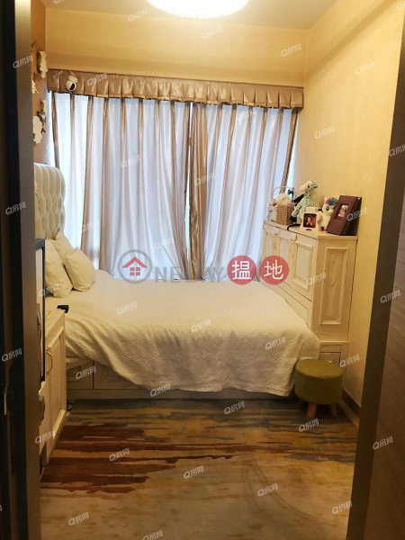 Park Yoho Venezia Phase 1B Block 6A | 3 bedroom Mid Floor Flat for Sale | Park Yoho Venezia Phase 1B Block 6A 峻巒1B期 Park Yoho Venezia 6A座 Sales Listings