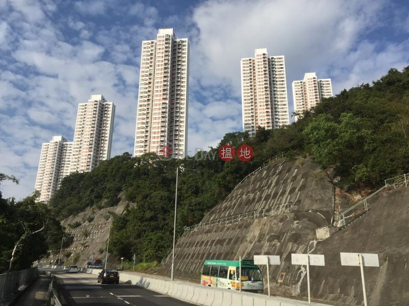 Wah Shun Court (Block 5),Wah Yuen Chuen (Wah Shun Court (Block 5),Wah Yuen Chuen) Kwai Fong 搵地(OneDay)(2)