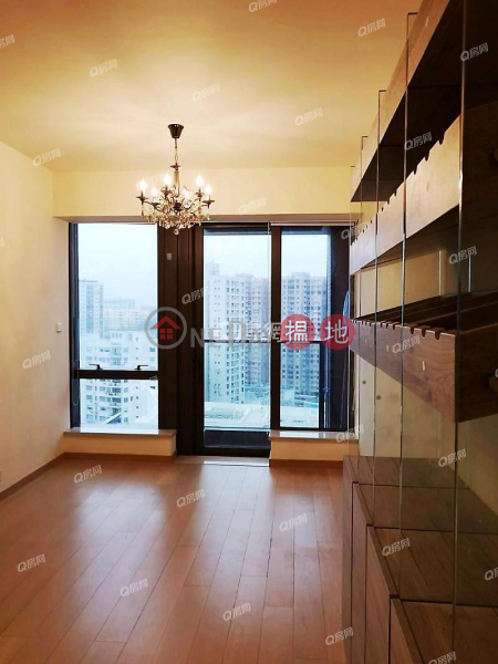 HK$ 33,000/ month, Mantin Heights Kowloon City Mantin Heights | 2 bedroom Mid Floor Flat for Rent